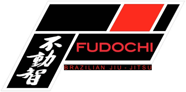 Fudochi Brazilian Jiu-Jitsu